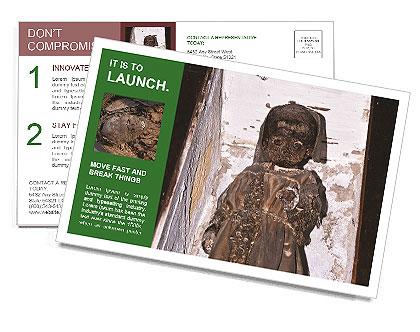 0000085155 Postcard Template