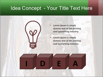 0000085155 PowerPoint Templates - Slide 80