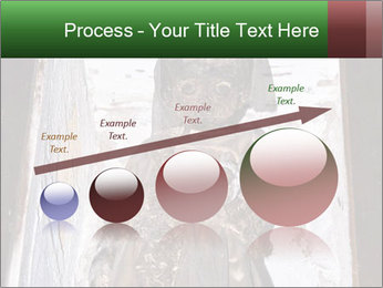 0000085155 PowerPoint Templates - Slide 87