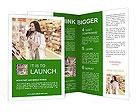 0000085156 Brochure Templates
