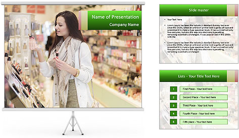 0000085156 PowerPoint Template