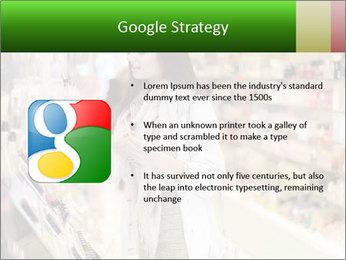 0000085156 PowerPoint Template - Slide 10