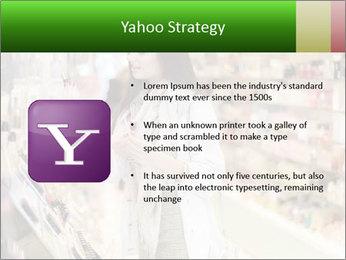0000085156 PowerPoint Template - Slide 11