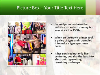 0000085156 PowerPoint Template - Slide 13