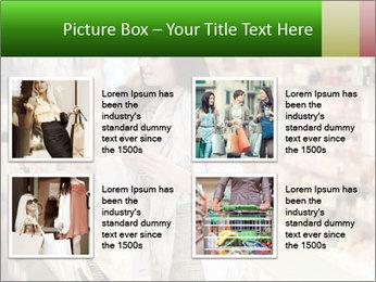 0000085156 PowerPoint Template - Slide 14