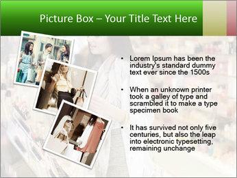 0000085156 PowerPoint Template - Slide 17