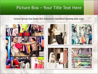 0000085156 PowerPoint Template - Slide 19