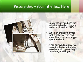0000085156 PowerPoint Template - Slide 20