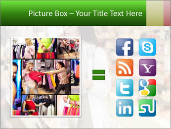 0000085156 PowerPoint Template - Slide 21