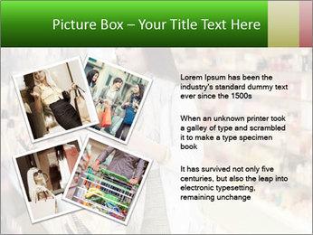 0000085156 PowerPoint Template - Slide 23