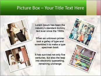 0000085156 PowerPoint Template - Slide 24