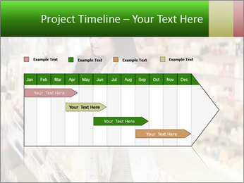 0000085156 PowerPoint Template - Slide 25