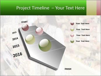 0000085156 PowerPoint Template - Slide 26