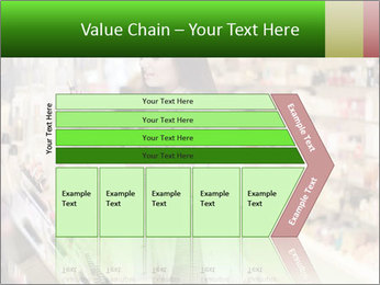 0000085156 PowerPoint Template - Slide 27