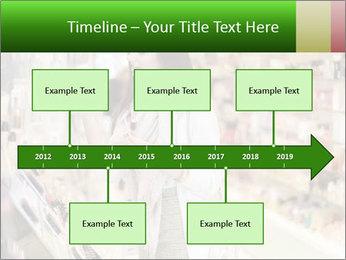 0000085156 PowerPoint Template - Slide 28