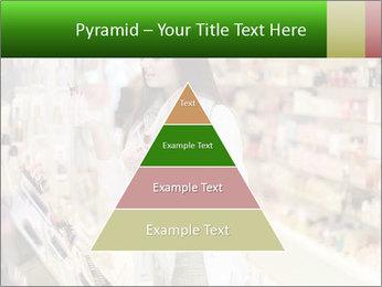0000085156 PowerPoint Template - Slide 30