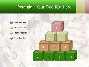 0000085156 PowerPoint Template - Slide 31