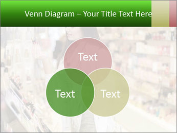 0000085156 PowerPoint Template - Slide 33