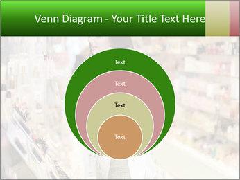 0000085156 PowerPoint Template - Slide 34