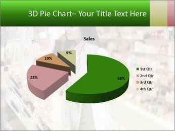 0000085156 PowerPoint Template - Slide 35