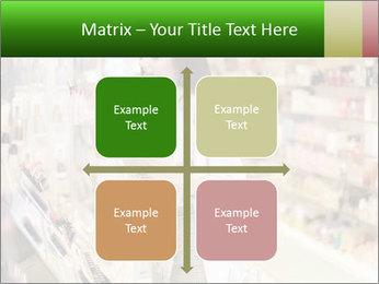 0000085156 PowerPoint Template - Slide 37