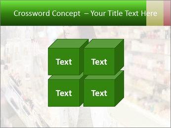 0000085156 PowerPoint Template - Slide 39