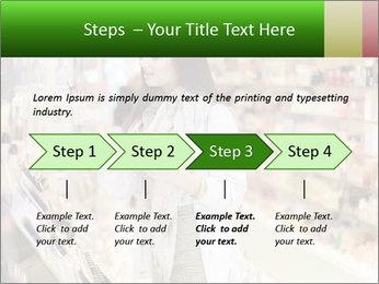 0000085156 PowerPoint Template - Slide 4