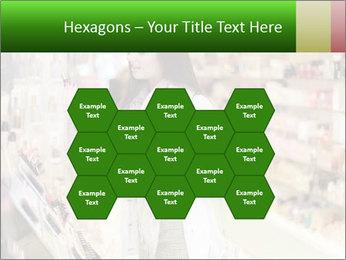0000085156 PowerPoint Template - Slide 44