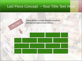 0000085156 PowerPoint Template - Slide 46