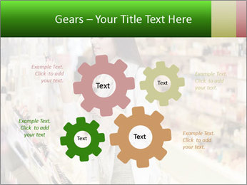 0000085156 PowerPoint Template - Slide 47