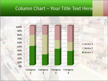 0000085156 PowerPoint Template - Slide 50