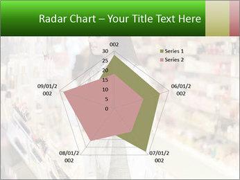 0000085156 PowerPoint Template - Slide 51