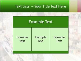 0000085156 PowerPoint Template - Slide 59