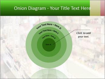 0000085156 PowerPoint Template - Slide 61