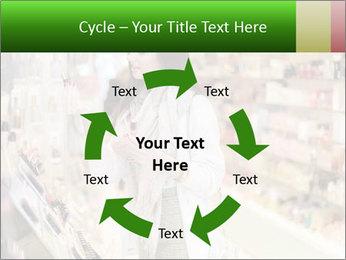 0000085156 PowerPoint Template - Slide 62