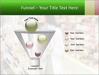 0000085156 PowerPoint Template - Slide 63