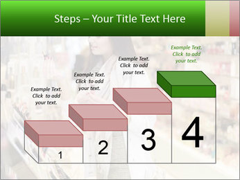 0000085156 PowerPoint Template - Slide 64