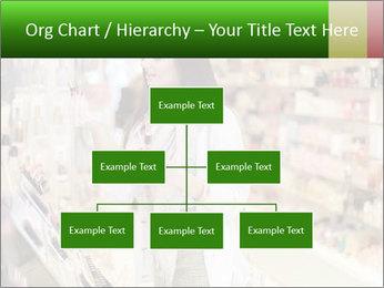 0000085156 PowerPoint Template - Slide 66
