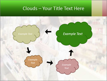 0000085156 PowerPoint Template - Slide 72