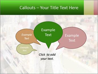 0000085156 PowerPoint Template - Slide 73