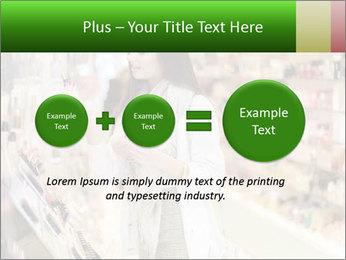 0000085156 PowerPoint Template - Slide 75