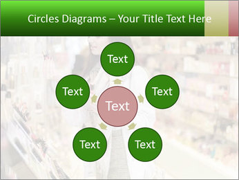 0000085156 PowerPoint Template - Slide 78