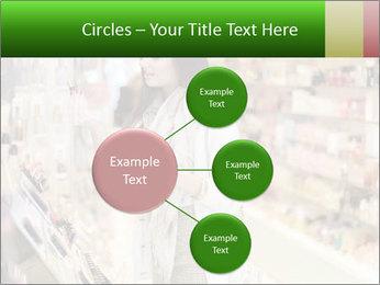 0000085156 PowerPoint Template - Slide 79
