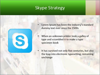 0000085156 PowerPoint Template - Slide 8
