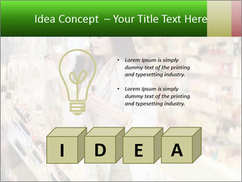 0000085156 PowerPoint Template - Slide 80