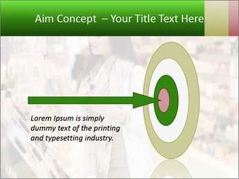 0000085156 PowerPoint Template - Slide 83