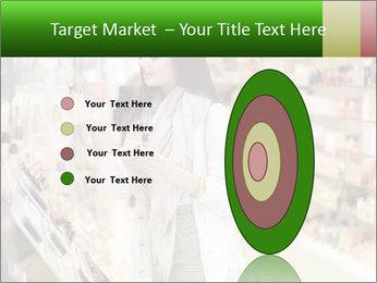 0000085156 PowerPoint Template - Slide 84