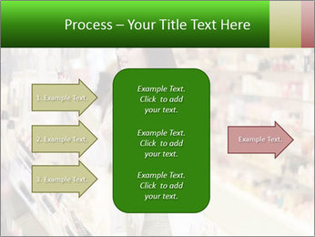 0000085156 PowerPoint Template - Slide 85