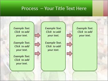 0000085156 PowerPoint Template - Slide 86