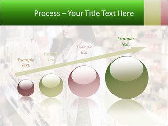 0000085156 PowerPoint Template - Slide 87